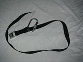 1 in Camstrap with small loop